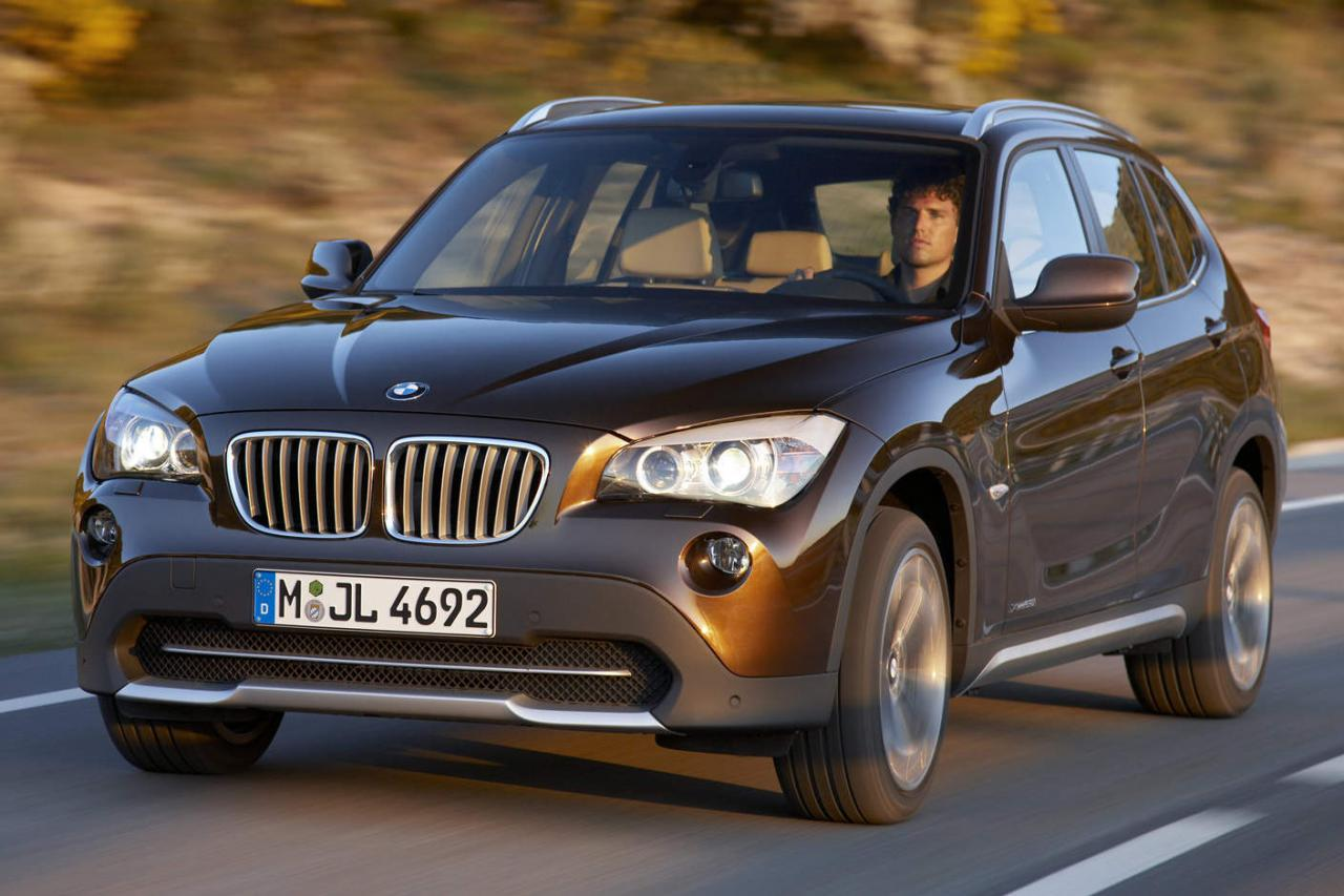 bmw x1 e84. Black Bedroom Furniture Sets. Home Design Ideas