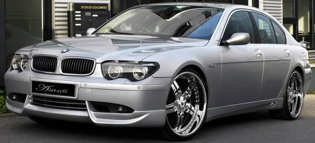Showthread also BMW 7 Series  F01 besides 2006 Bmw 7 Series in addition Faq Wiring in addition 2012 Civic coupe. on 2012 bmw 750li on rims