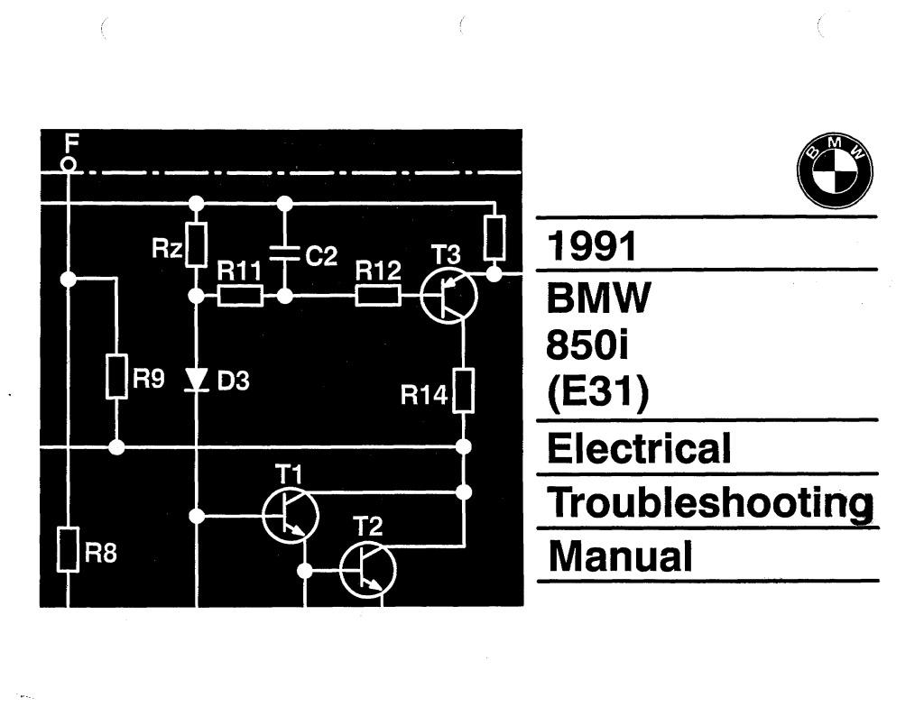 bmw e23 wiring diagram 1991 bmw 850i wiring diagram wiring diagram data  1991 bmw 850i wiring diagram wiring